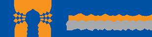 Pharos Foundation Logo